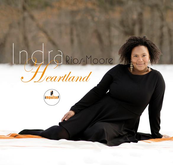 indra Rios-Moore - heartland