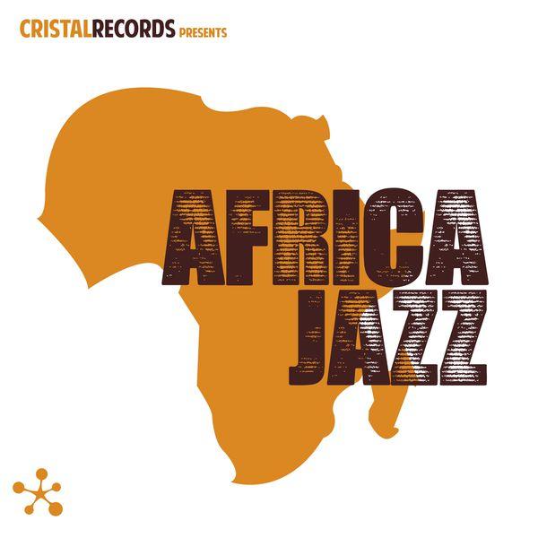 AfricaJazz