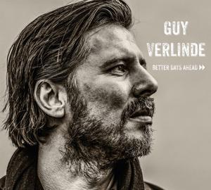 Guy Verlaine