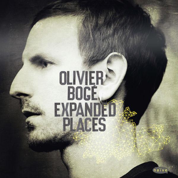 OlivierBoge