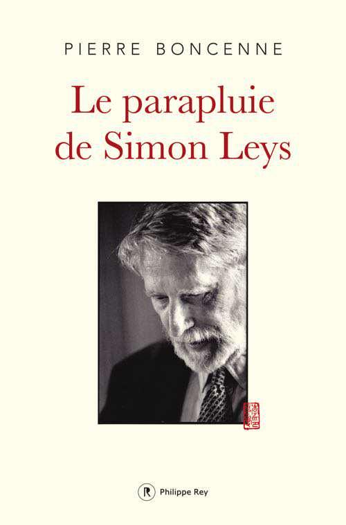 Simons Ley