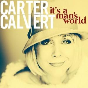 CarterCalvet