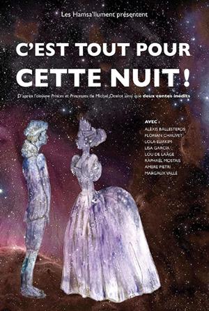 CestToutPourCetteNuit2