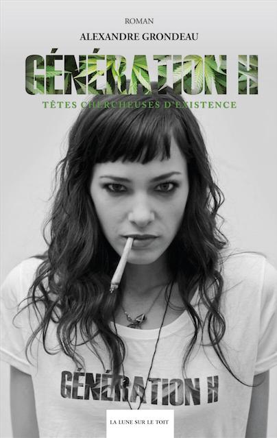 GenerationH
