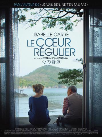 LeCoeurRegulier