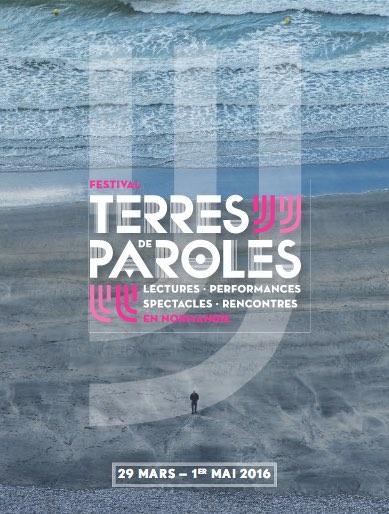 TerresDeParoles