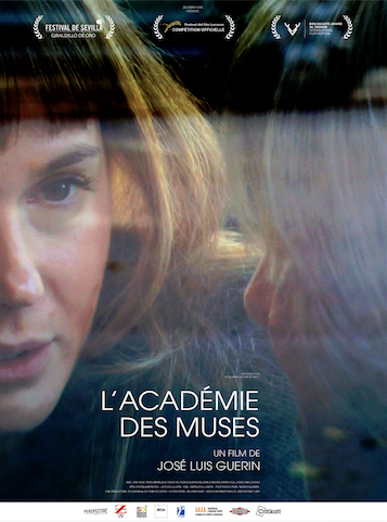 AcademieDesMuses
