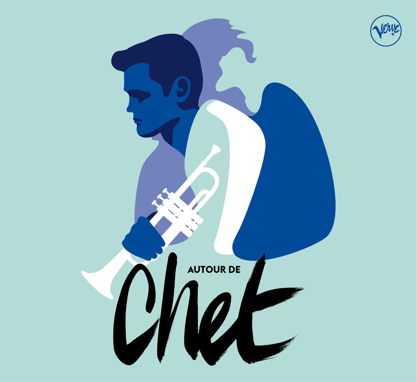 CHET COVER 1