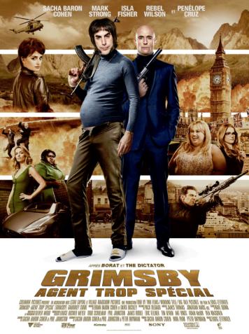 Grimbsy2