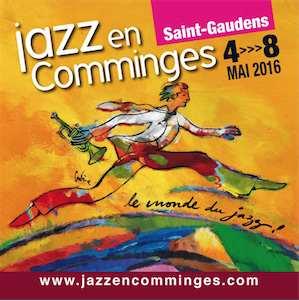 JazzComminges