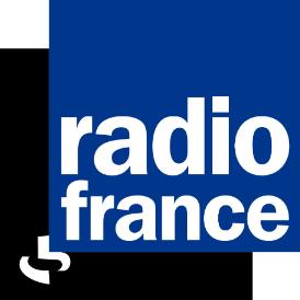 RadioFrance2