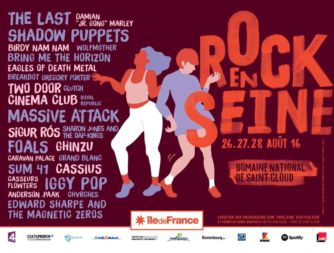 10290920 rock en seine 2016 une programmation allechante