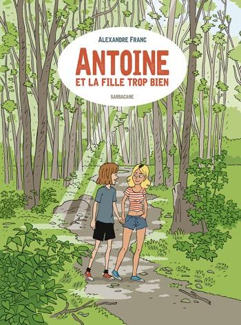 AntoineBD