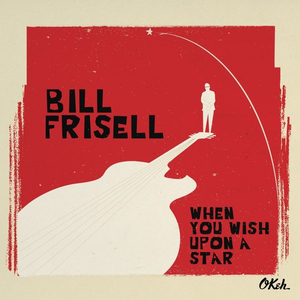 BillFrisell