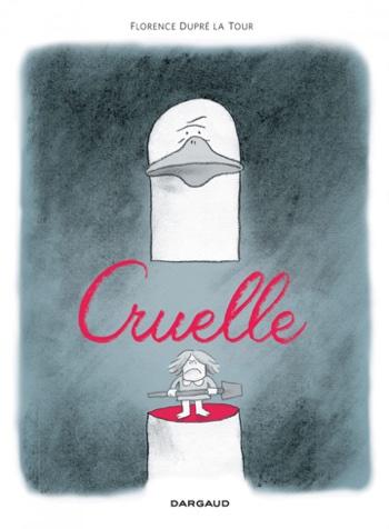 Cruelle1