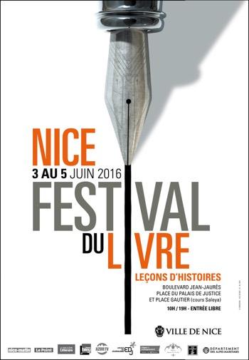 FestivalLivreNice