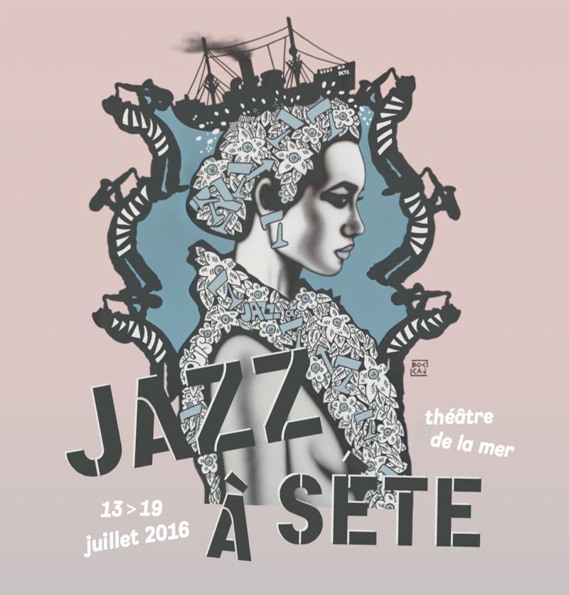 jazz a sete 2016