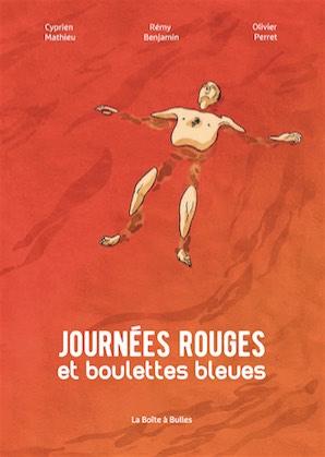 JourneesRouge