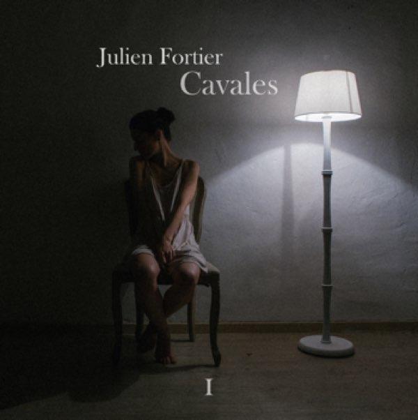 JulienFortier1