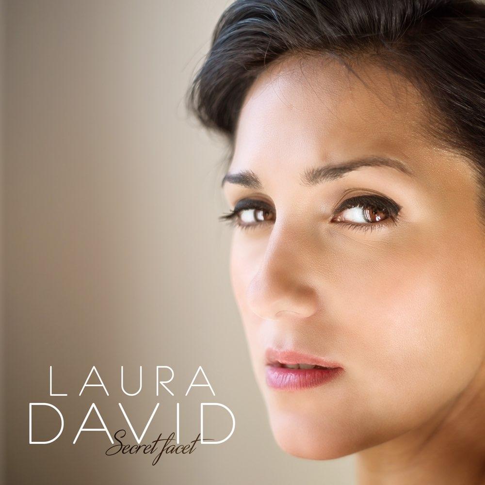 LauraDavid