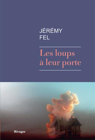 LesLoupsALeurPorte