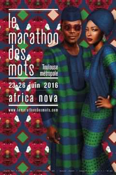 MarathonDesMots