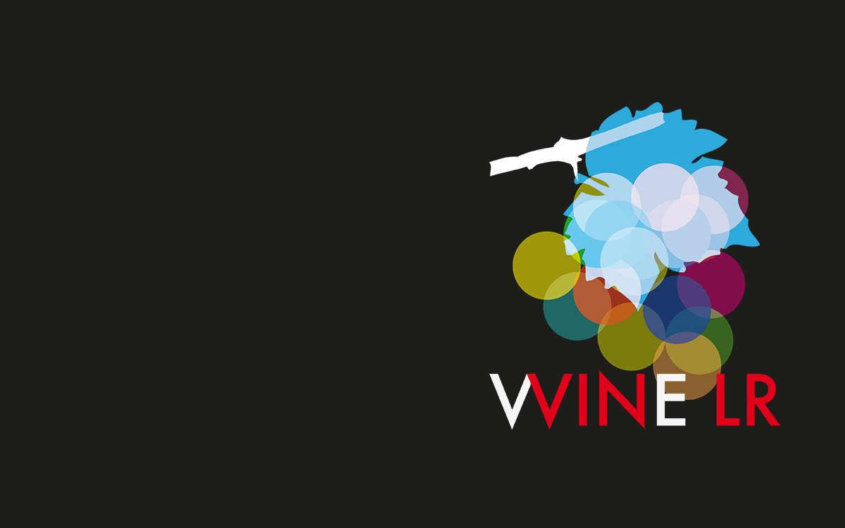 p563 wine lr info 1419081453