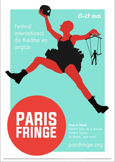 ParisFringe