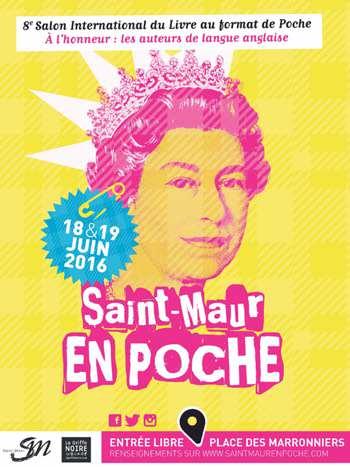SaintMaurEnPoche
