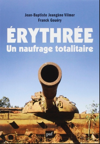 Erytheree350