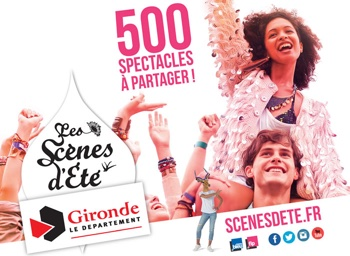 Gironde350