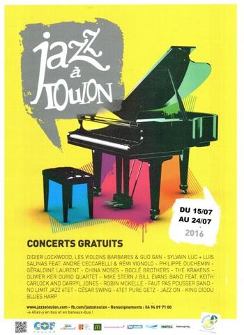 Jazztoulon350