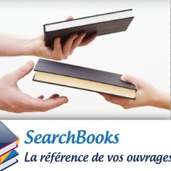 searchboks350