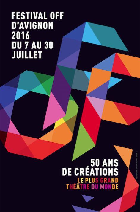AvignonOFF2016
