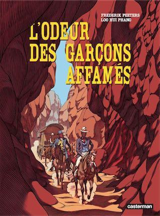 GarconAffames