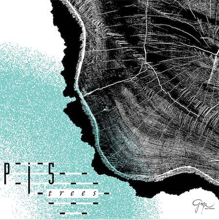 PJ5Trees