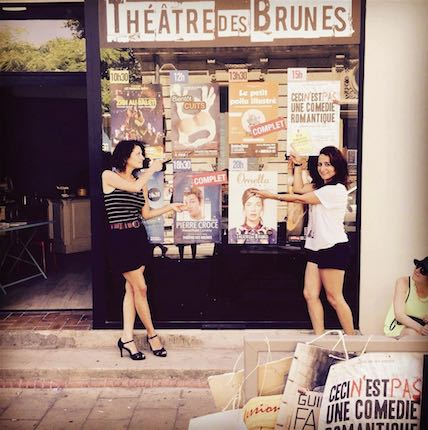 Theatredesbrunes2