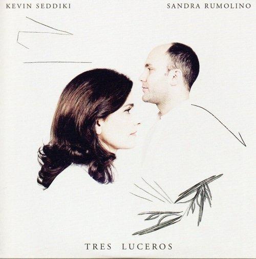 Tres Luceros - Kevin Seddiki et Sandra Rumolino