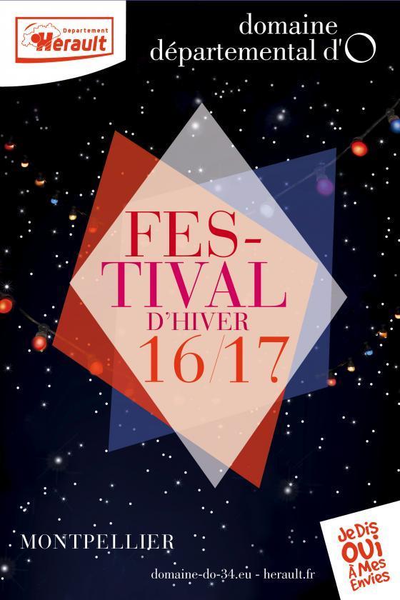 FestivalHiver2016