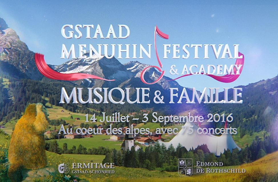 Gstaad grande