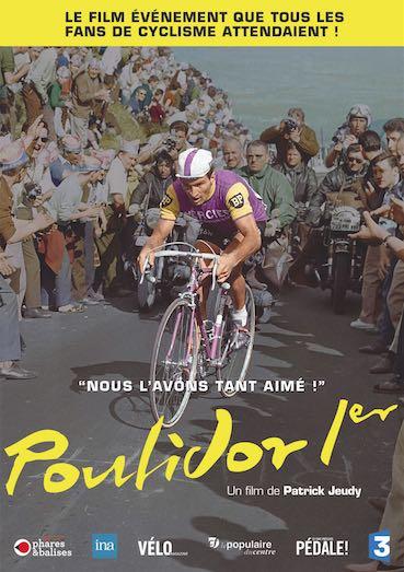 Poulidor1er