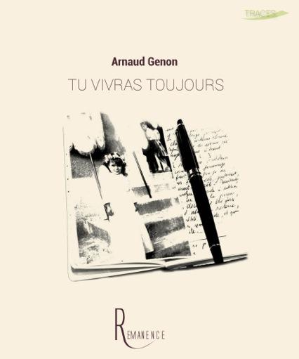 TuVivrasToujours