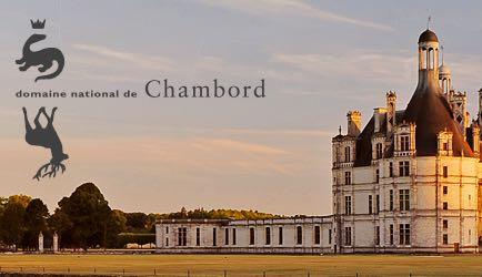 chambord grand