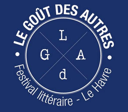 LGDA 2017