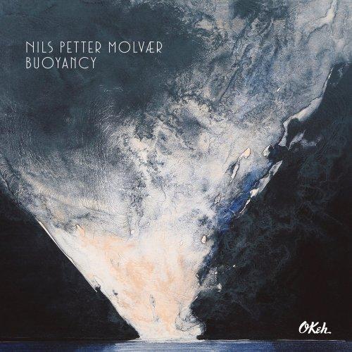 BuOYANCY - Nils Petter Molvaer