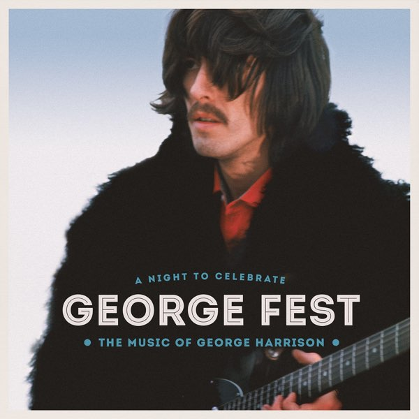 GEORGES FEST