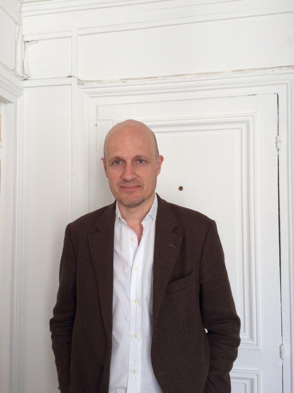 Damien Serieyx - Editions du Toucan et de l'Artilleurs