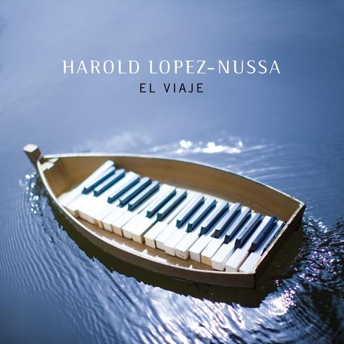 El Viaje d'Harold Lopez-Nussa