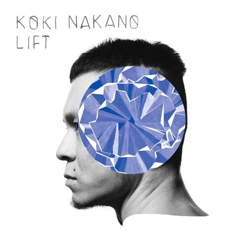 Lift de Koki Nakano