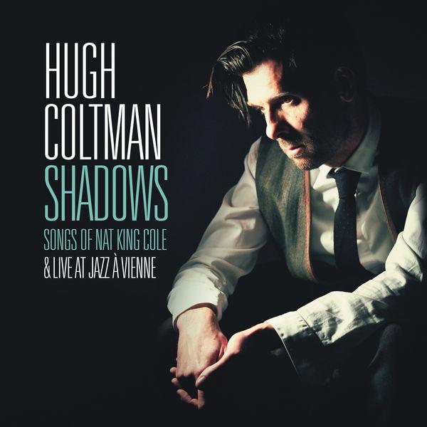 Hugh Coltman Vienne